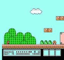 imagescax3lpuh dans jeux Mario