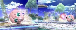 images26-300x118 dans super smash bros brawl