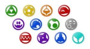 images29-300x166 dans Wii U