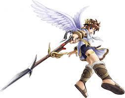 Kid Icarus : Uprising dans 3DS images9