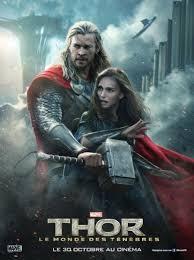 Thor 2 : Le monde des ténèbres dans Critique de film imagescaoe089x1